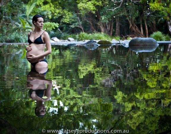 Catseye-Productions-Cairns-Port-Douglas-Photography-4-compressor