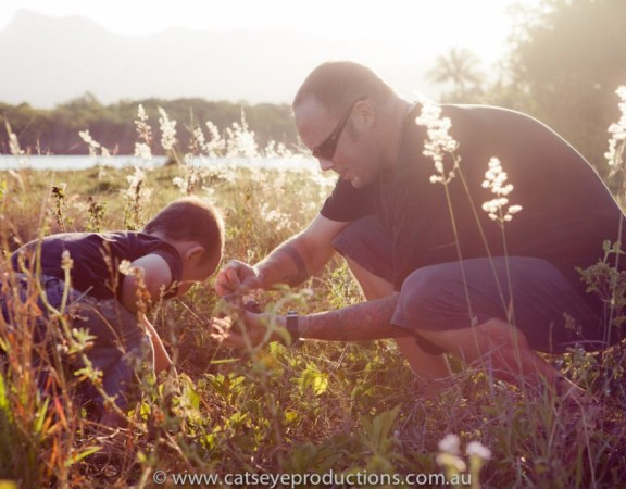 Catseye-Productions-Cairns-Port-Douglas-Photography-6-compressor
