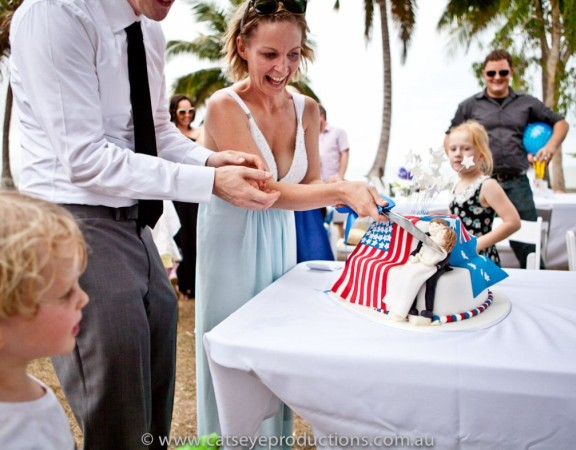 Catseye-Productions-Cairns-Port-Douglas-Photography-1-compressor