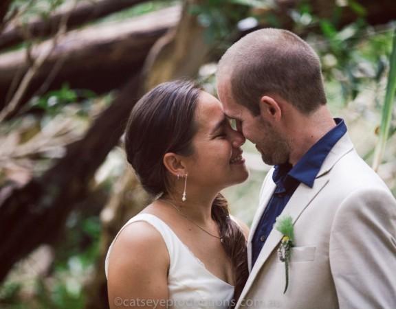 port-douglas-wedding-photographer-mannblog-28-compressor