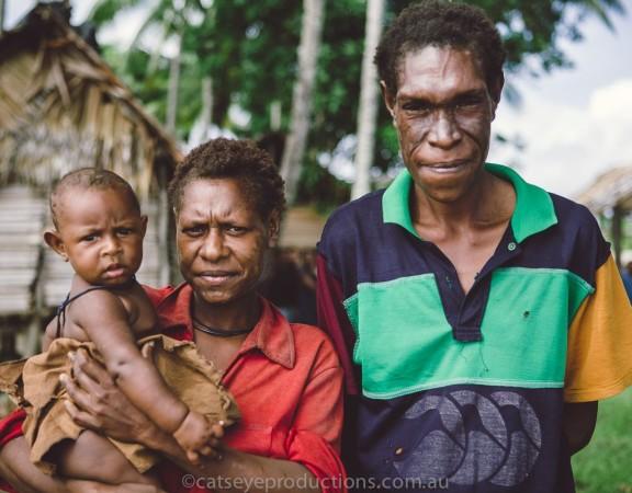 Catseye Productions Cairns Port Douglas  Photographer-1