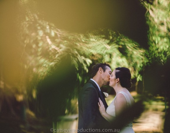 Catseye Productions Cairns Port Douglas Wedding Photographer-7