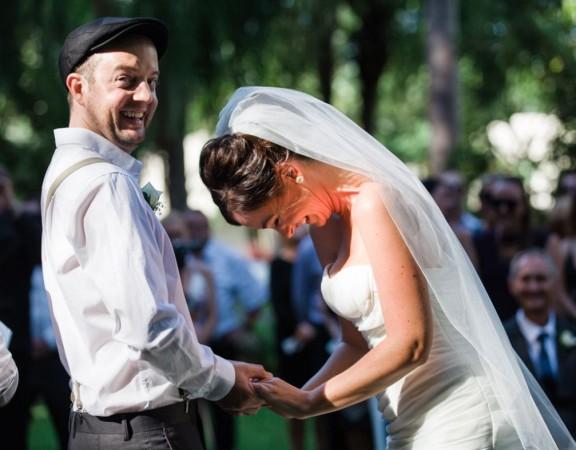 port_douglas_wedding_photorapher-faass_blog-64-compressor