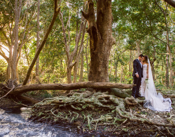port_douglas_wedding_photographer_topicblog-115
