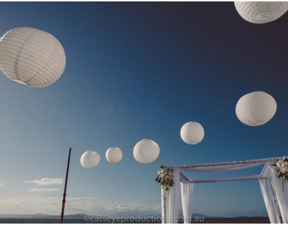 port-douglas-wedding-photographer-curtisblog-77