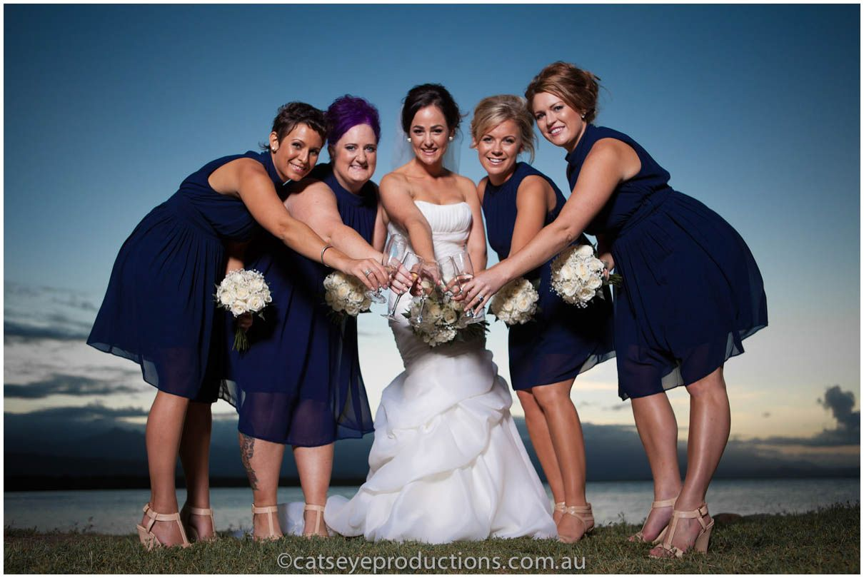 port_douglas_wedding_photographer-10-compressor