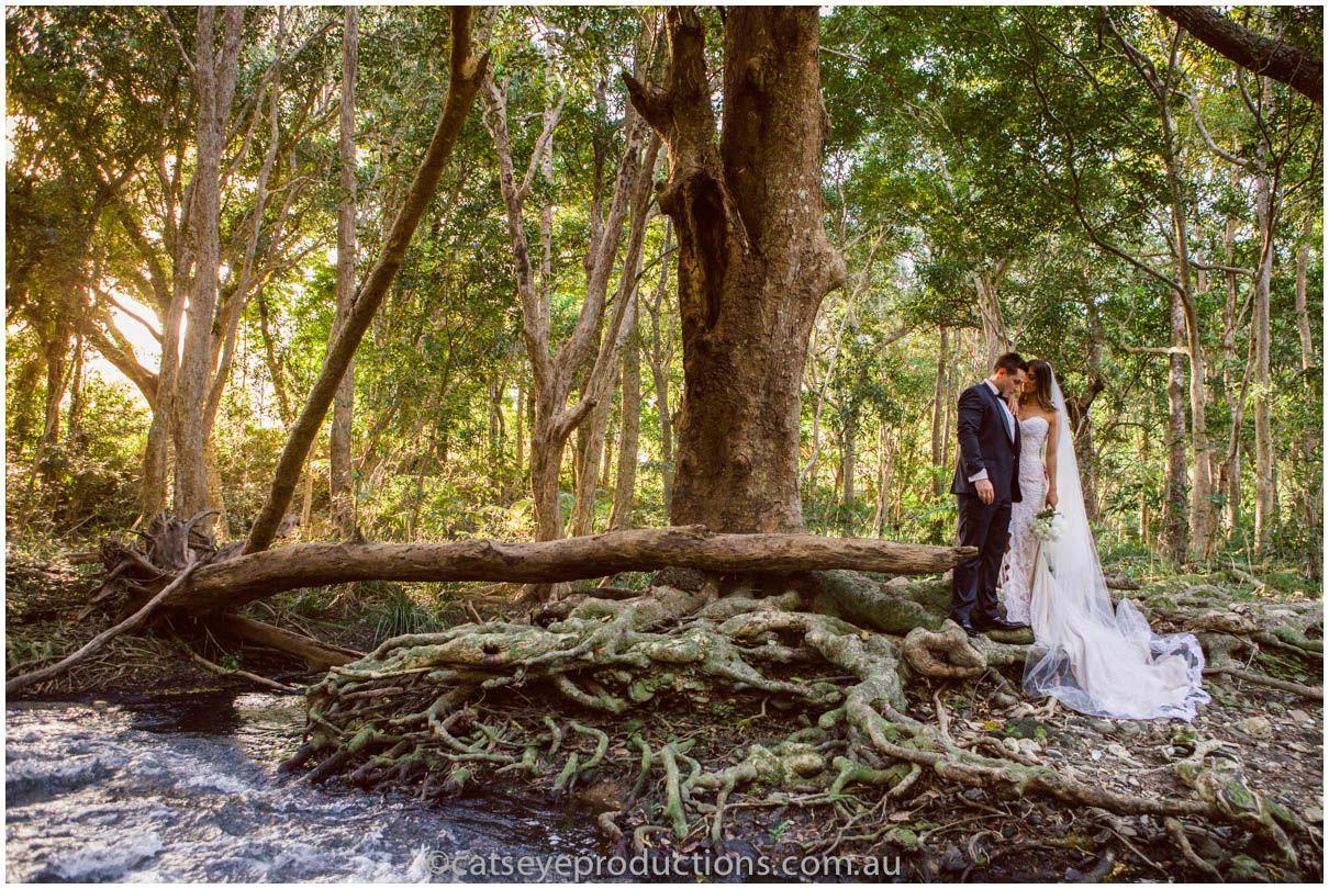 port_douglas_wedding_photographer-24-compressor