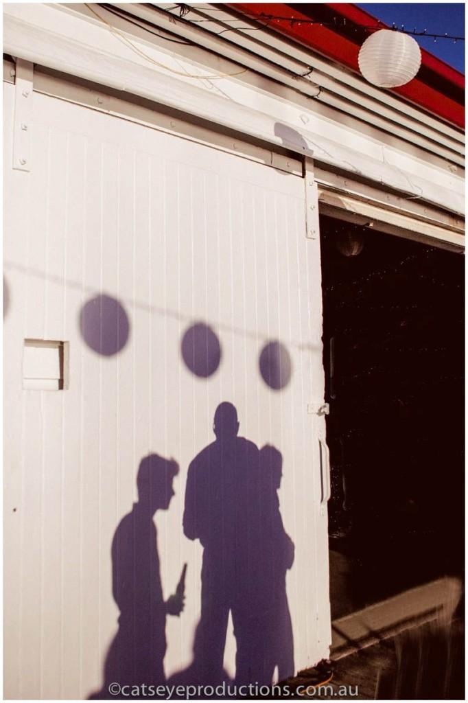 port_douglas_wedding_photographer-sugar wharf