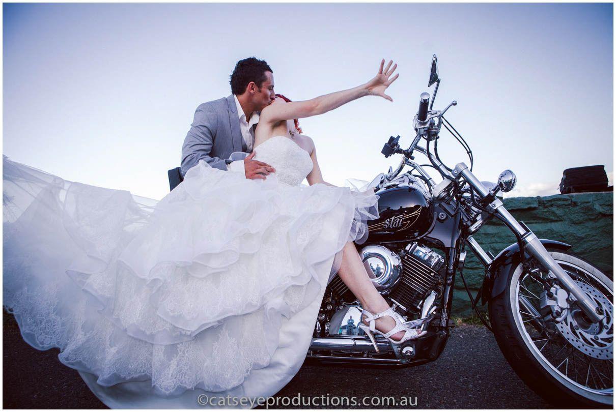 port_douglas_wedding_photographer-39-compressor