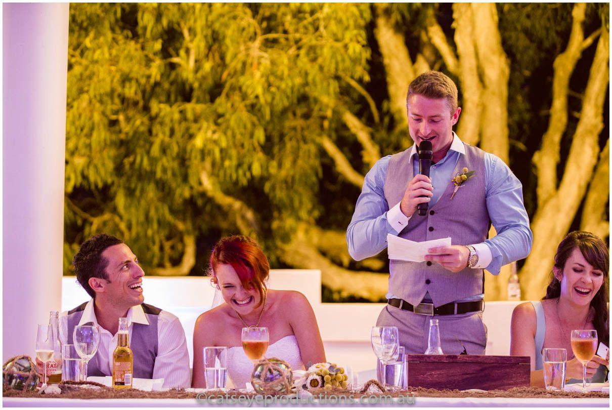port_douglas_wedding_photographer-40-compressor