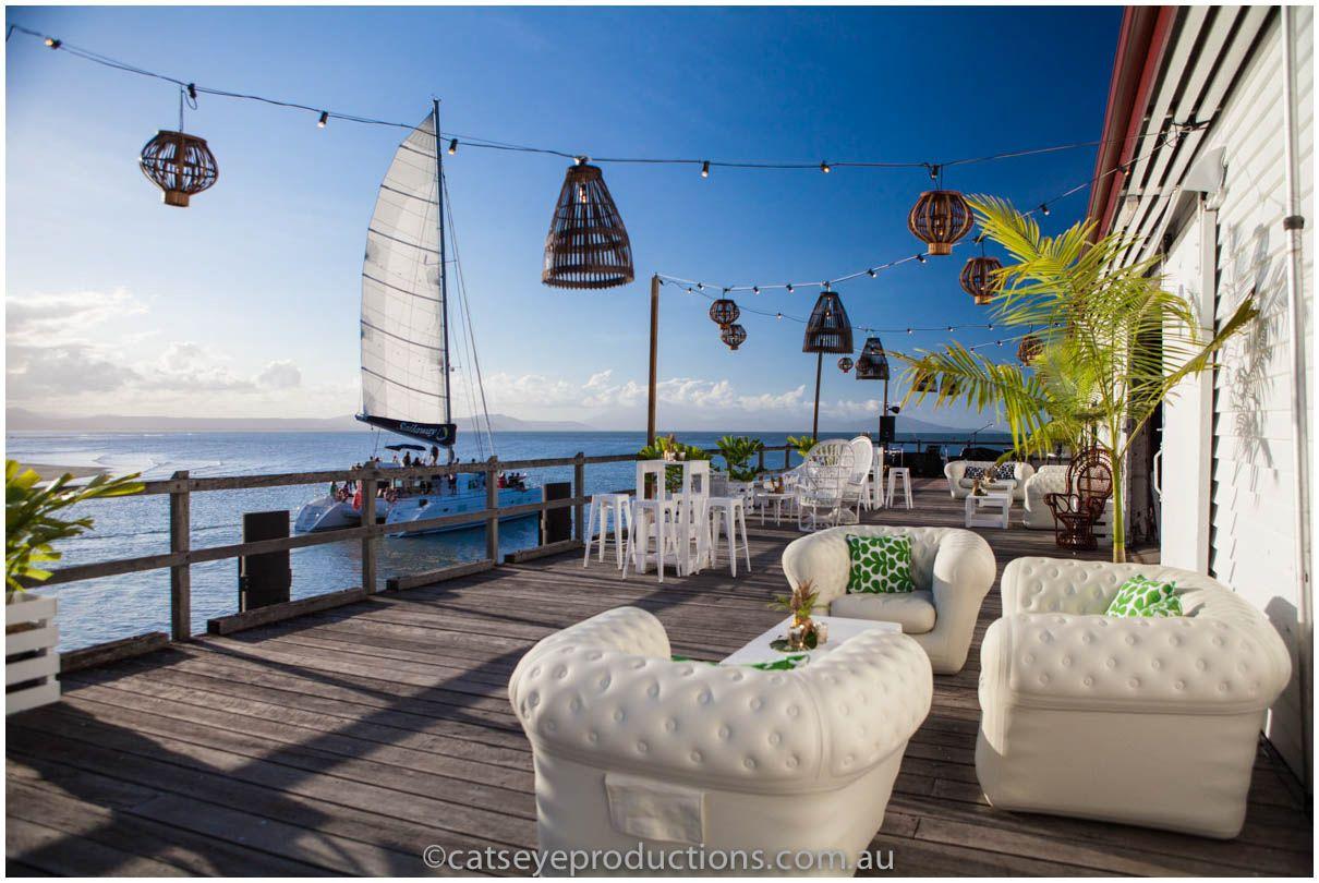 port_douglas_wedding_photographer sugar wharf