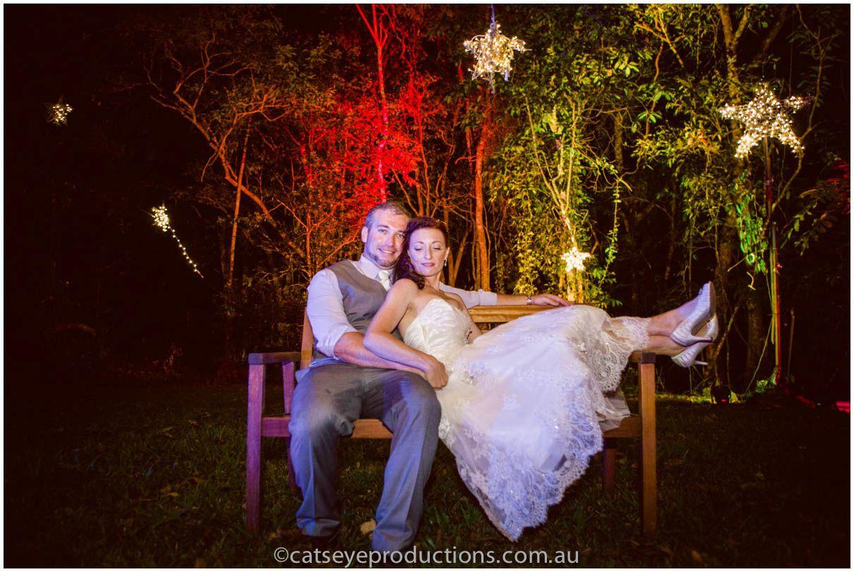 port_douglas_wedding_photographer-54-compressor