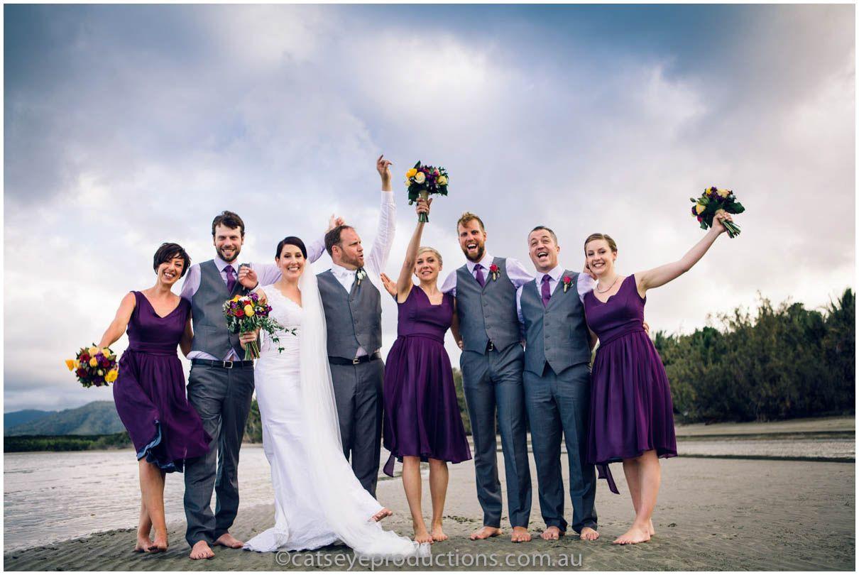 port_douglas_wedding_photographer-58-compressor