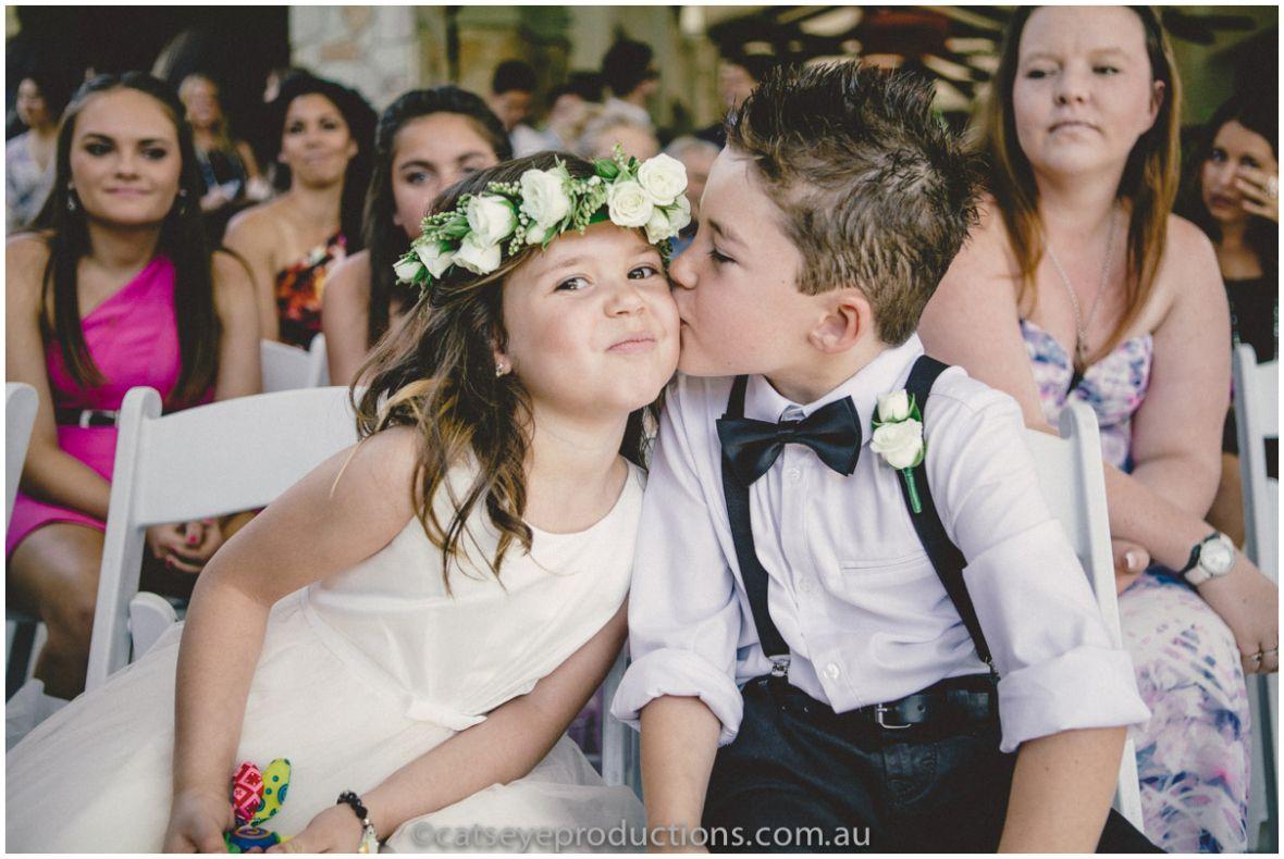 port_douglas_wedding_photographer1-1-5-compressor
