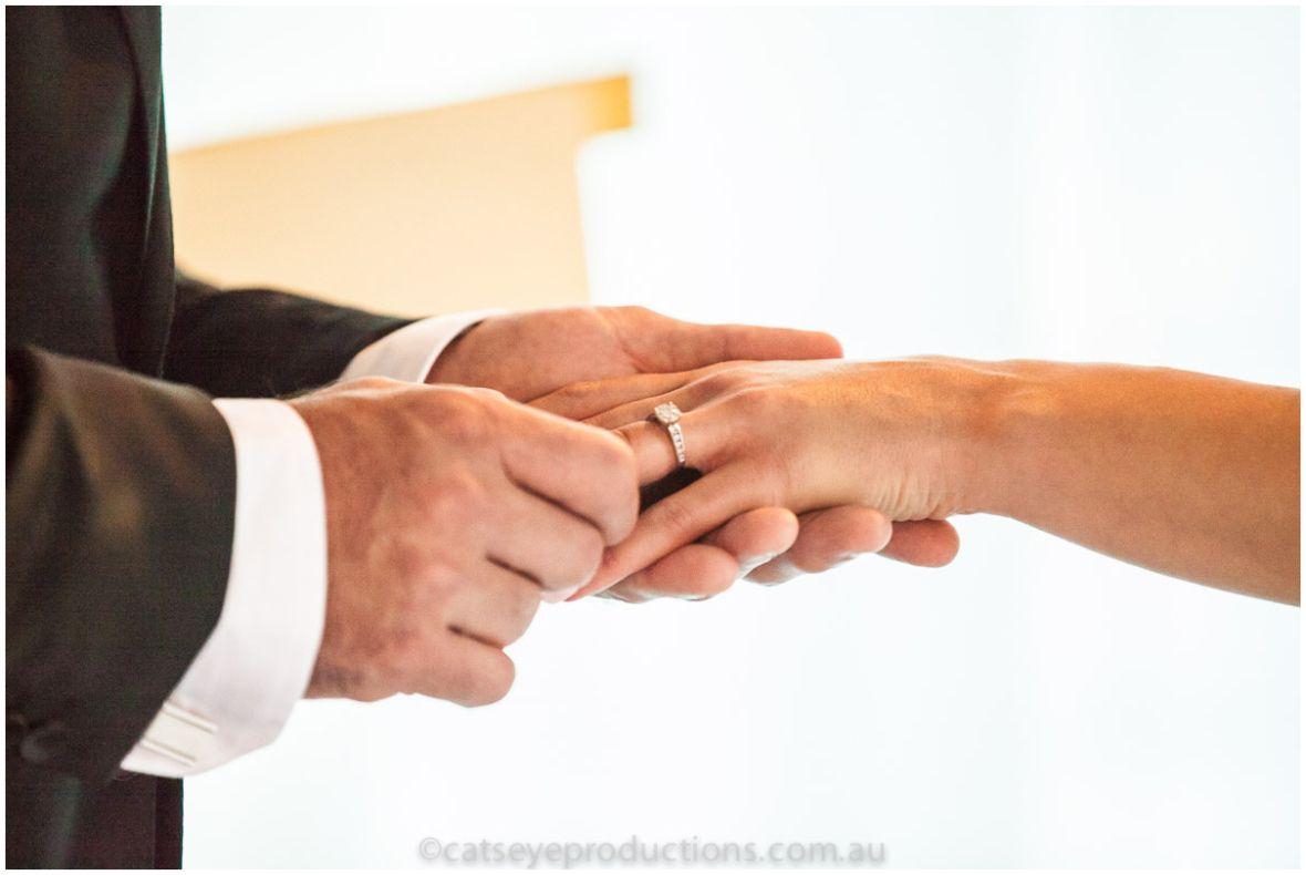 port-douglas-cairns-wedding-photographer-rohde-blog-103-compressor