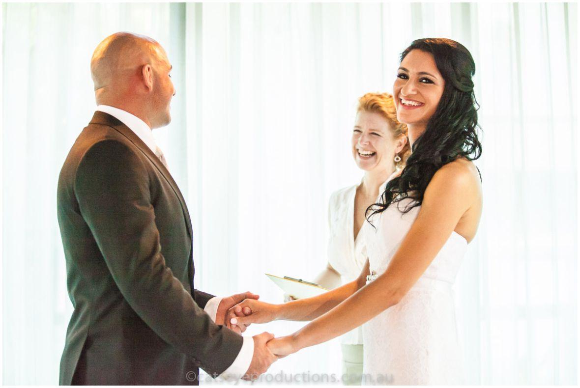 port-douglas-cairns-wedding-photographer-rohde-blog-106-compressor