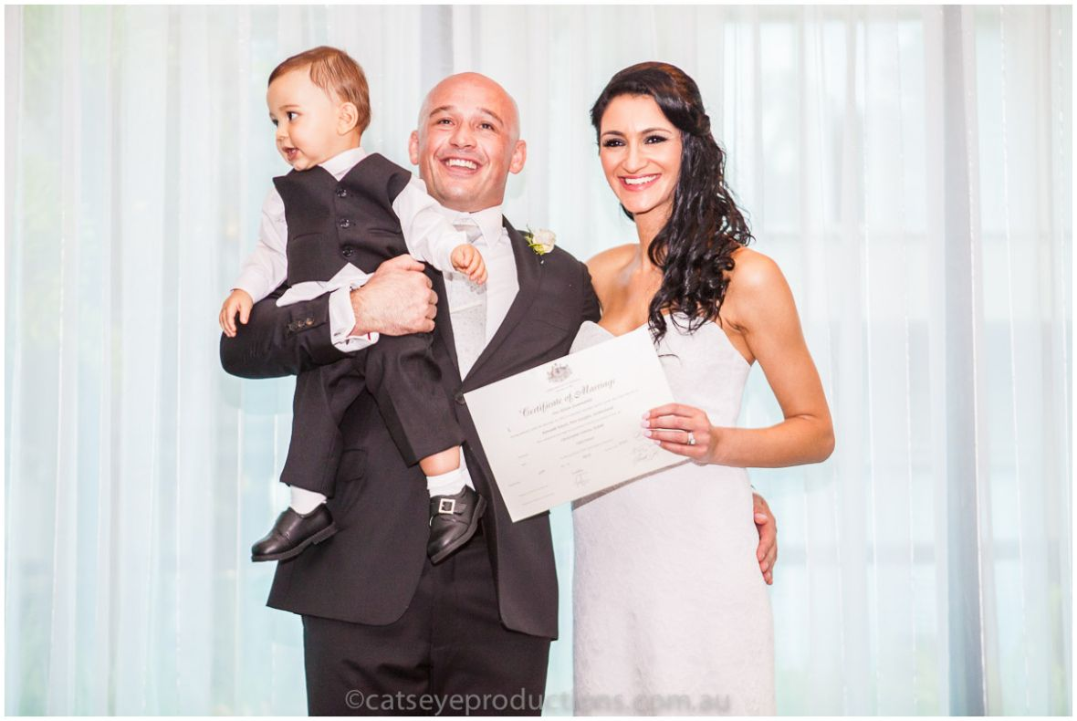 port-douglas-cairns-wedding-photographer-rohde-blog-113-compressor