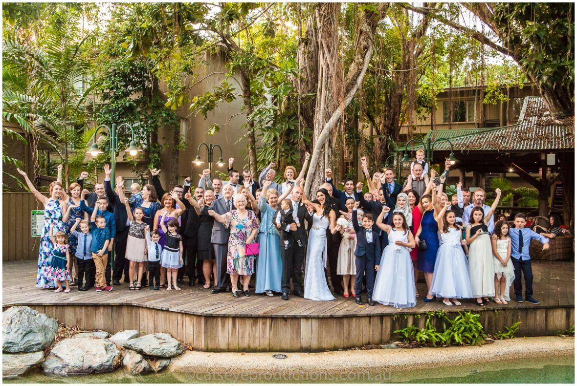 port-douglas-cairns-wedding-photographer-rohde-blog-114-compressor