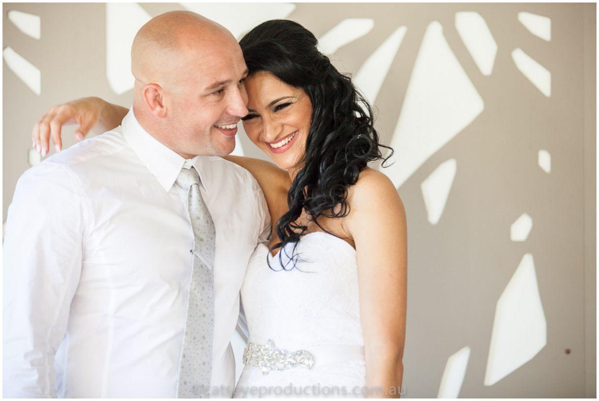 port-douglas-cairns-wedding-photographer-rohde-blog-13-compressor