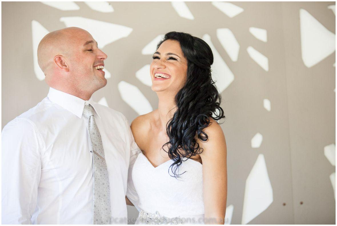 port-douglas-cairns-wedding-photographer-rohde-blog-15-compressor