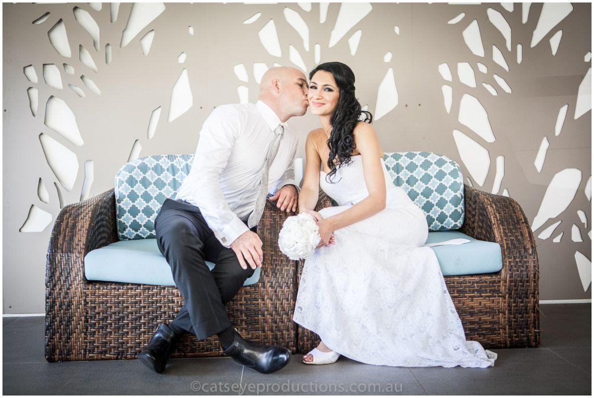 port-douglas-cairns-wedding-photographer-rohde-blog-22-compressor