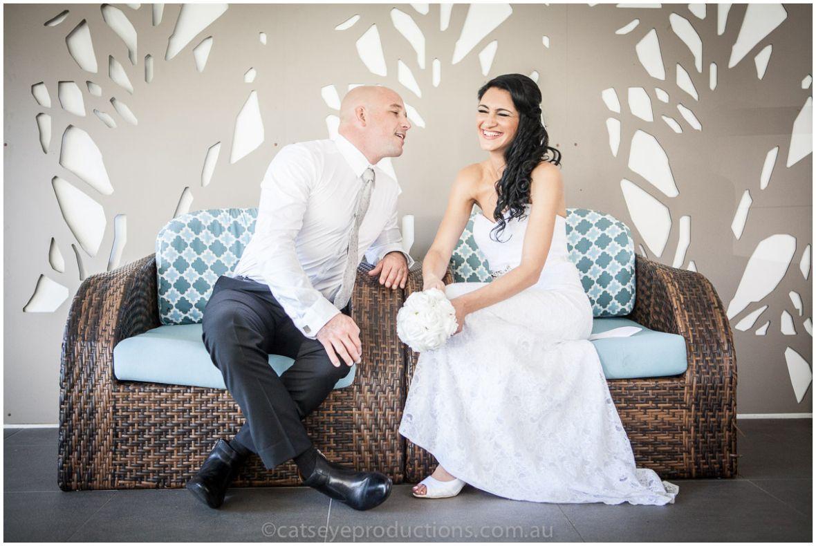 port-douglas-cairns-wedding-photographer-rohde-blog-24-compressor