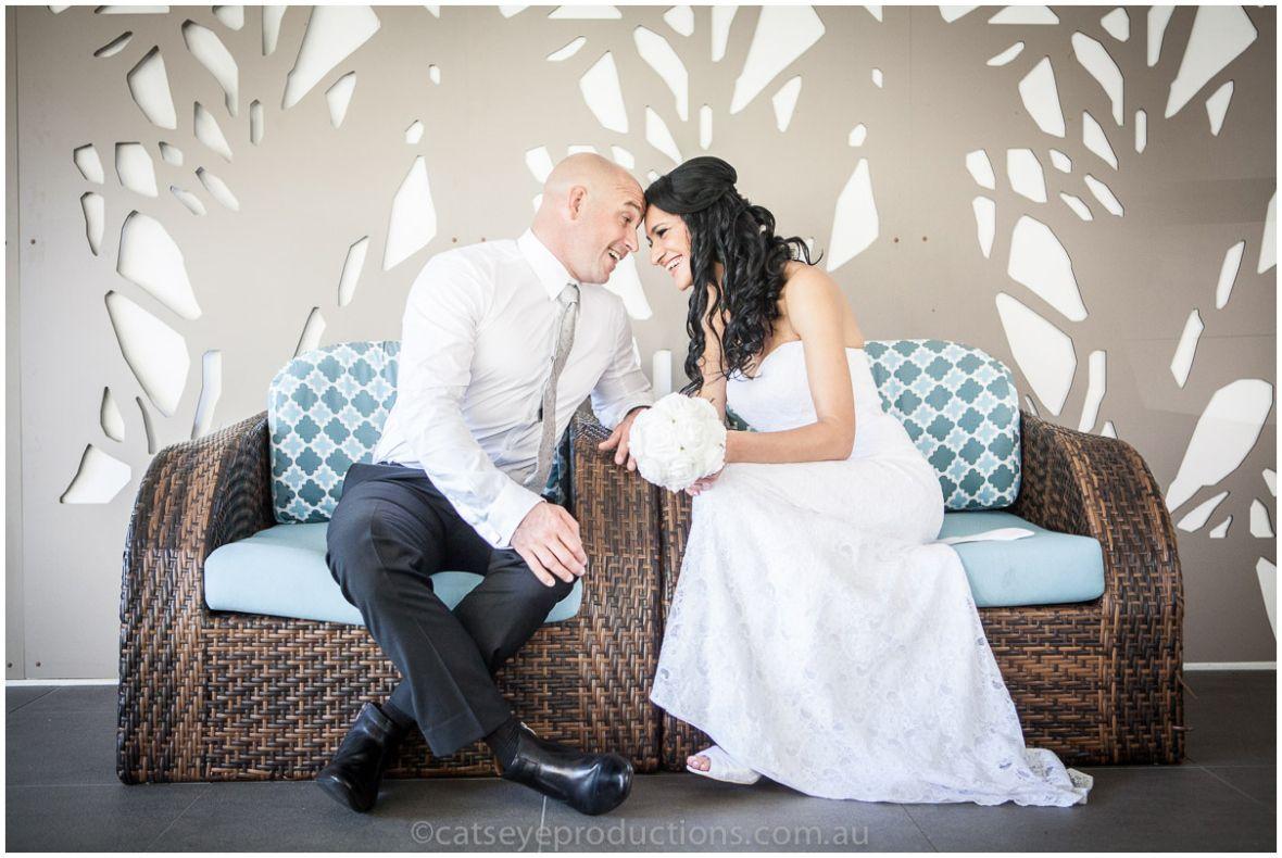port-douglas-cairns-wedding-photographer-rohde-blog-25-compressor