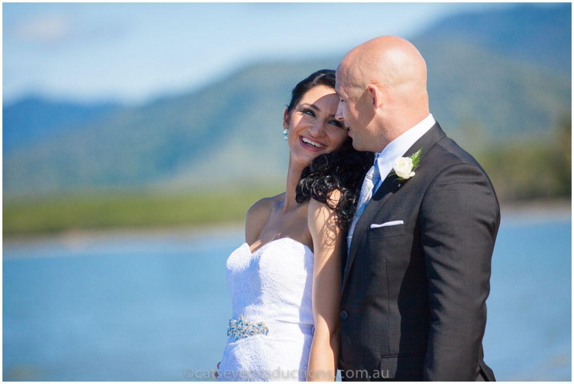 port-douglas-cairns-wedding-photographer-rohde-blog-39-compressor