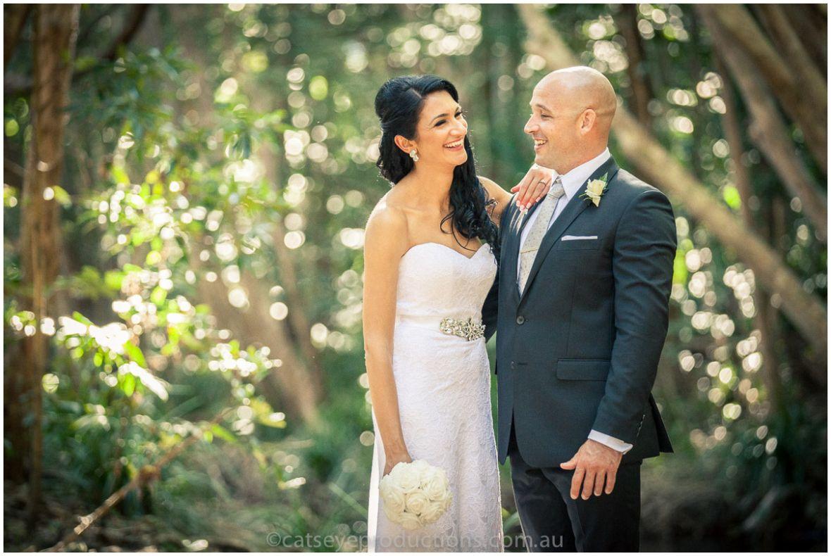 port-douglas-cairns-wedding-photographer-rohde-blog-48-compressor