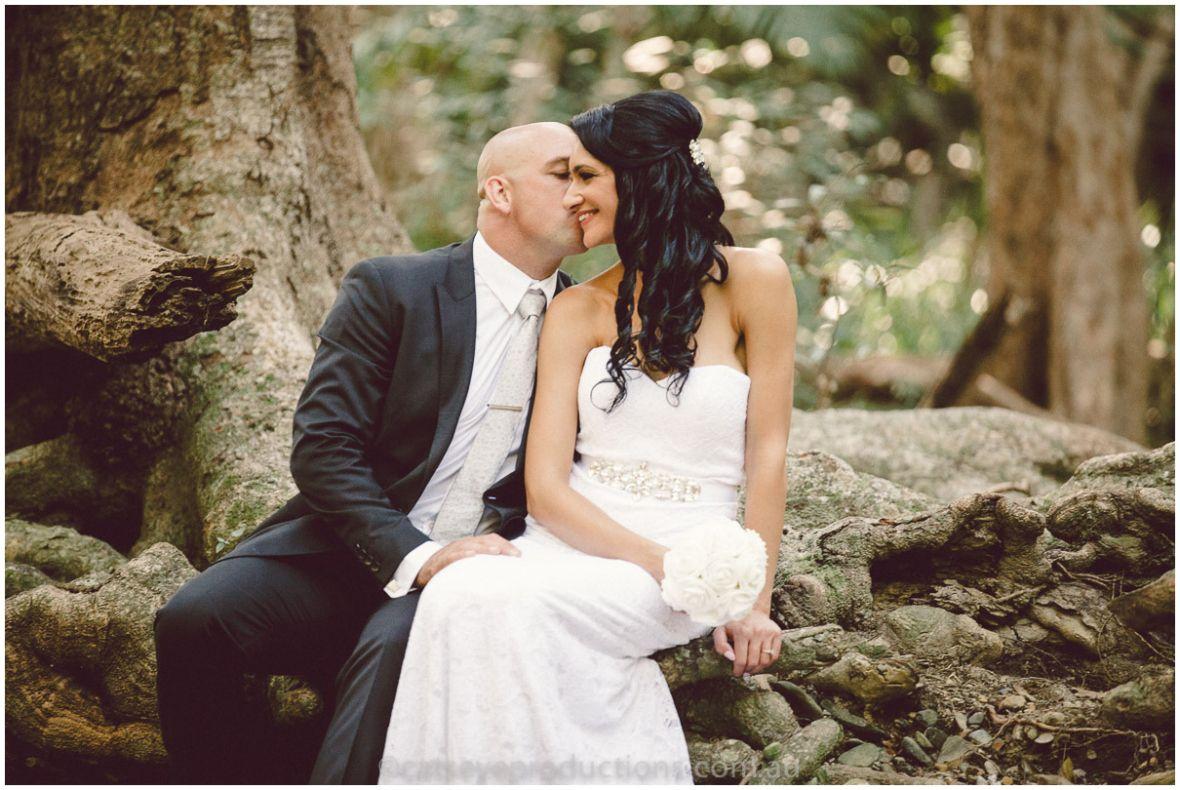 port-douglas-cairns-wedding-photographer-rohde-blog-75-compressor