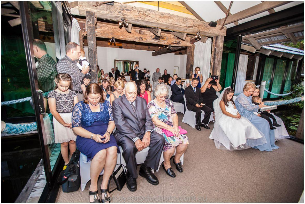 port-douglas-cairns-wedding-photographer-rohde-blog-84-compressor