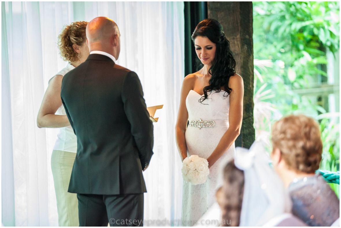 port-douglas-cairns-wedding-photographer-rohde-blog-86-compressor-2