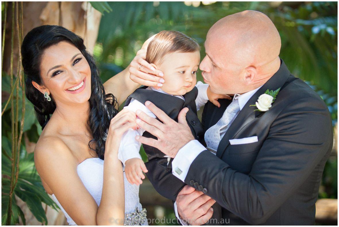 port-douglas-cairns-wedding-photographer-rohde-blog-9-compressor