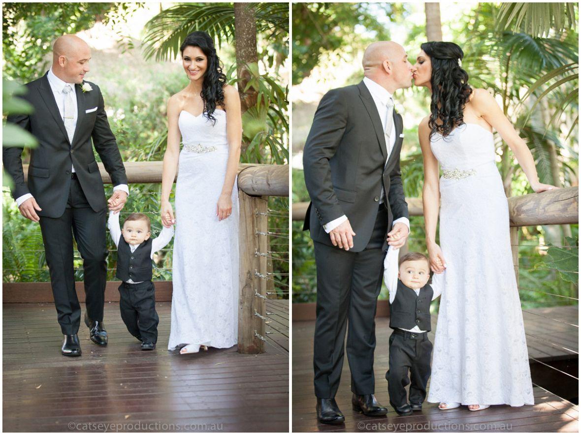 port-douglas-cairns-wedding-photographer-rohde-blog001-compressor