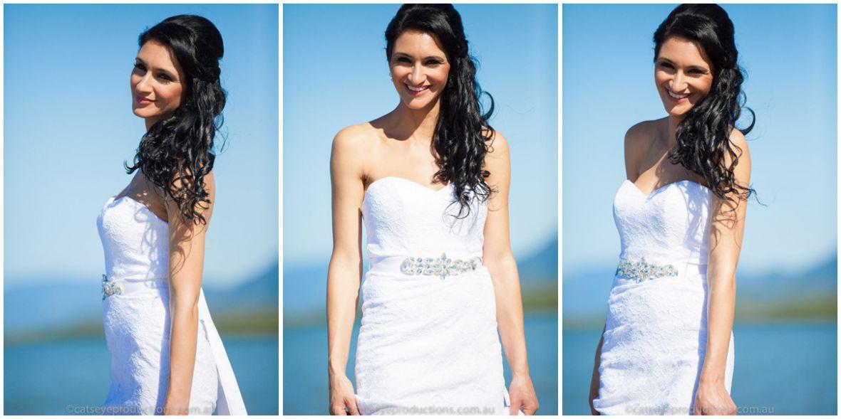 port-douglas-cairns-wedding-photographer-rohde-blog004-compressor