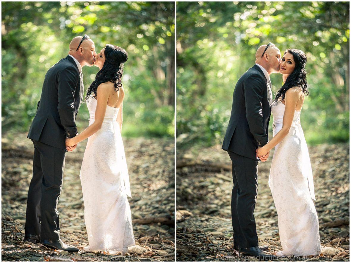 port-douglas-cairns-wedding-photographer-rohde-blog008-compressor