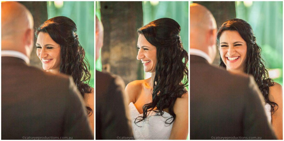 port-douglas-cairns-wedding-photographer-rohde-blog013-compressor