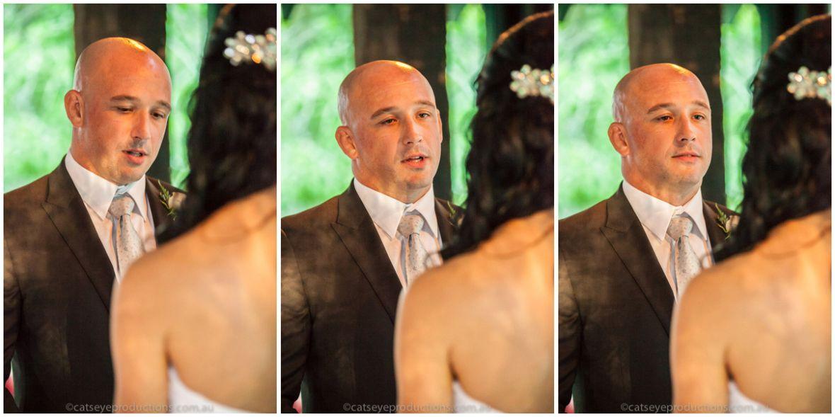 port-douglas-cairns-wedding-photographer-rohde-blog014-compressor
