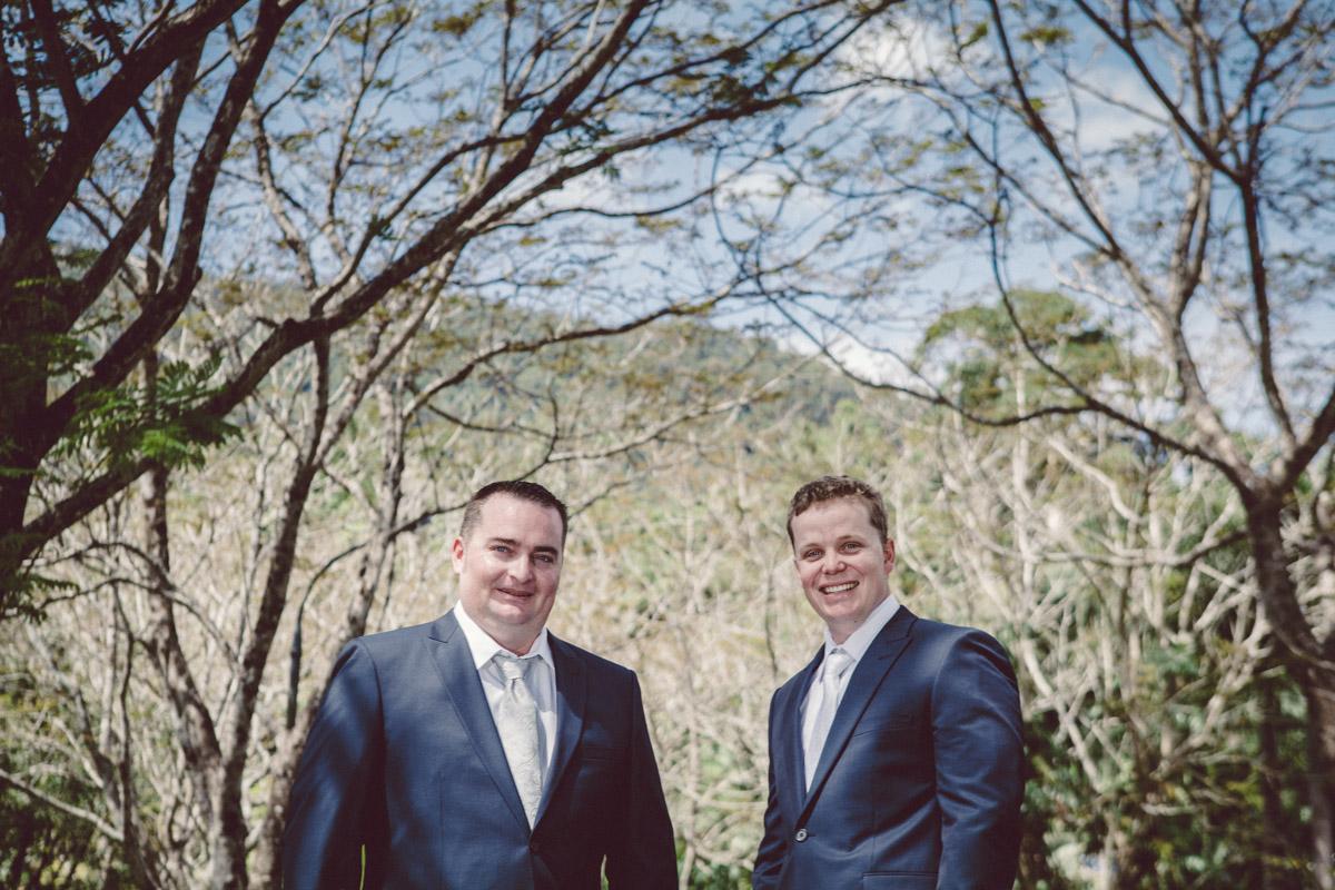 Port Douglas Cairns Wedding Photographer Cockburn blog 16IMG_3726