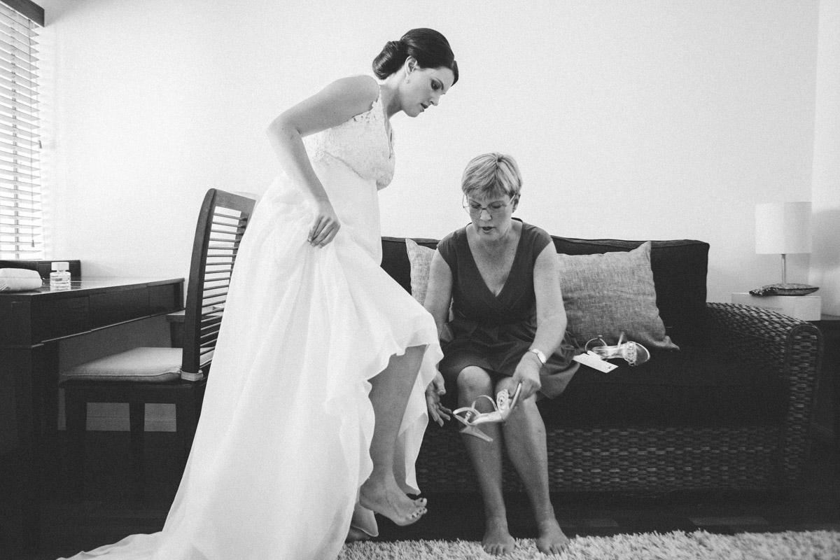 Port Douglas Cairns Wedding Photographer Cockburn blog 42IMG_3858