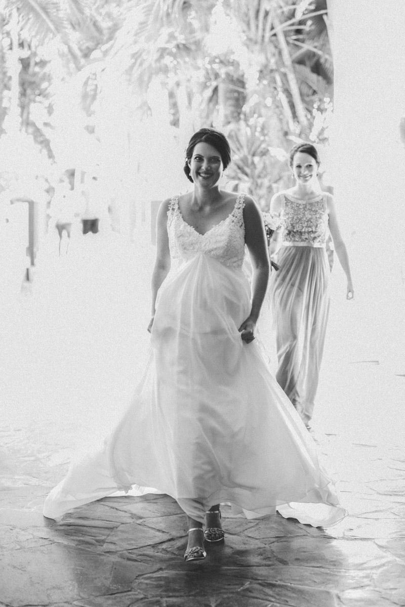 Port Douglas Cairns Wedding Photographer Cockburn blog 44IMG_0024-Edit