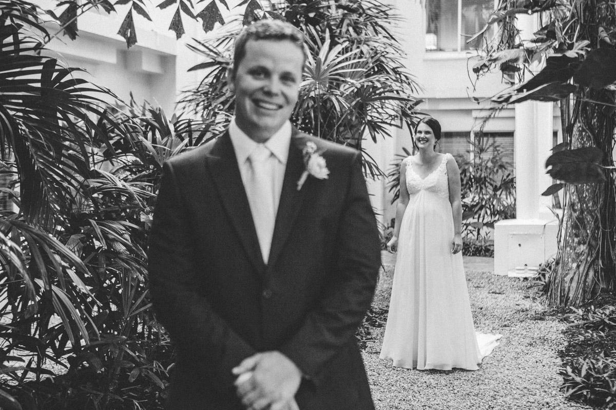 Port Douglas Cairns Wedding Photographer Cockburn blog 46IMG_3904