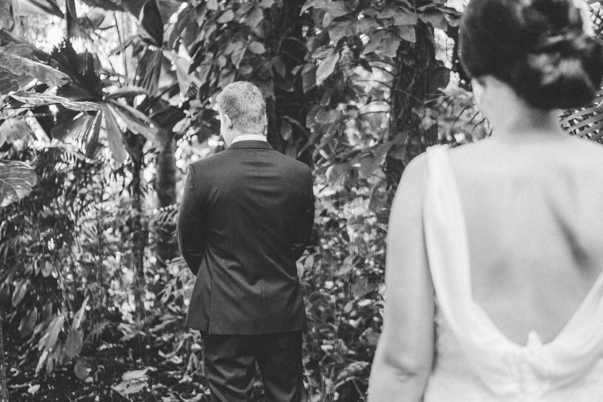 Port Douglas Cairns Wedding Photographer Cockburn blog 49IMG_3914