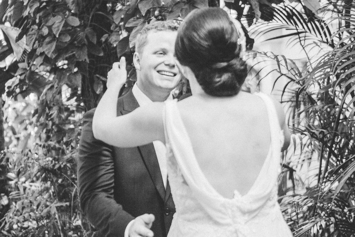 Port Douglas Cairns Wedding Photographer Cockburn blog 51IMG_3925