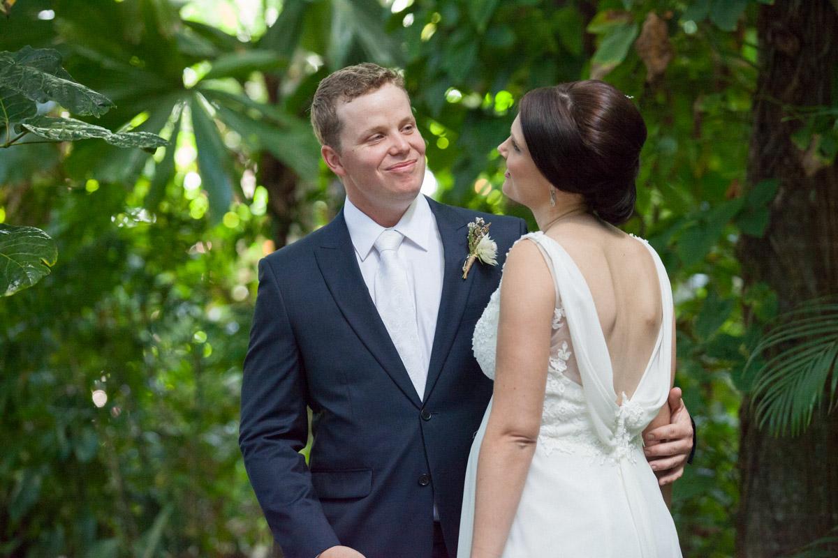 Port Douglas Cairns Wedding Photographer Cockburn blog 52IMG_0028