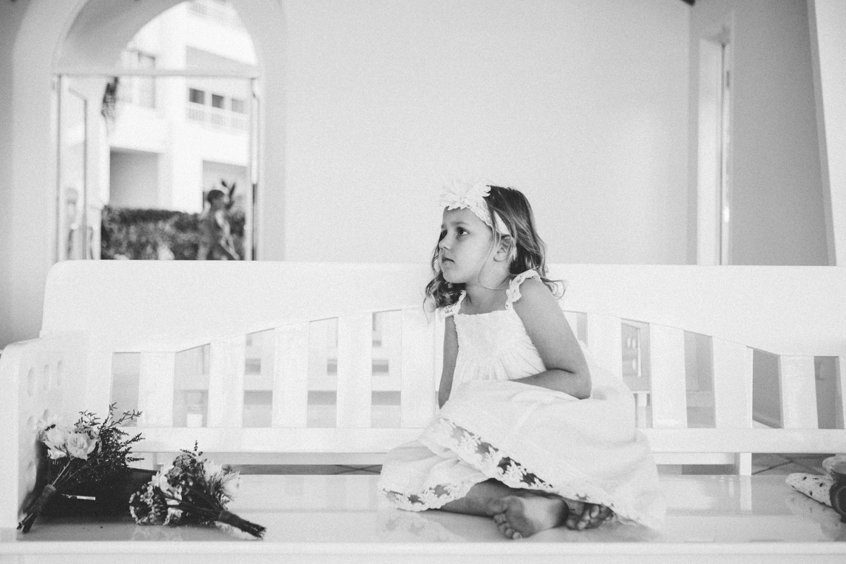 Port Douglas Cairns Wedding Photographer Cockburn blog 62IMG_3992