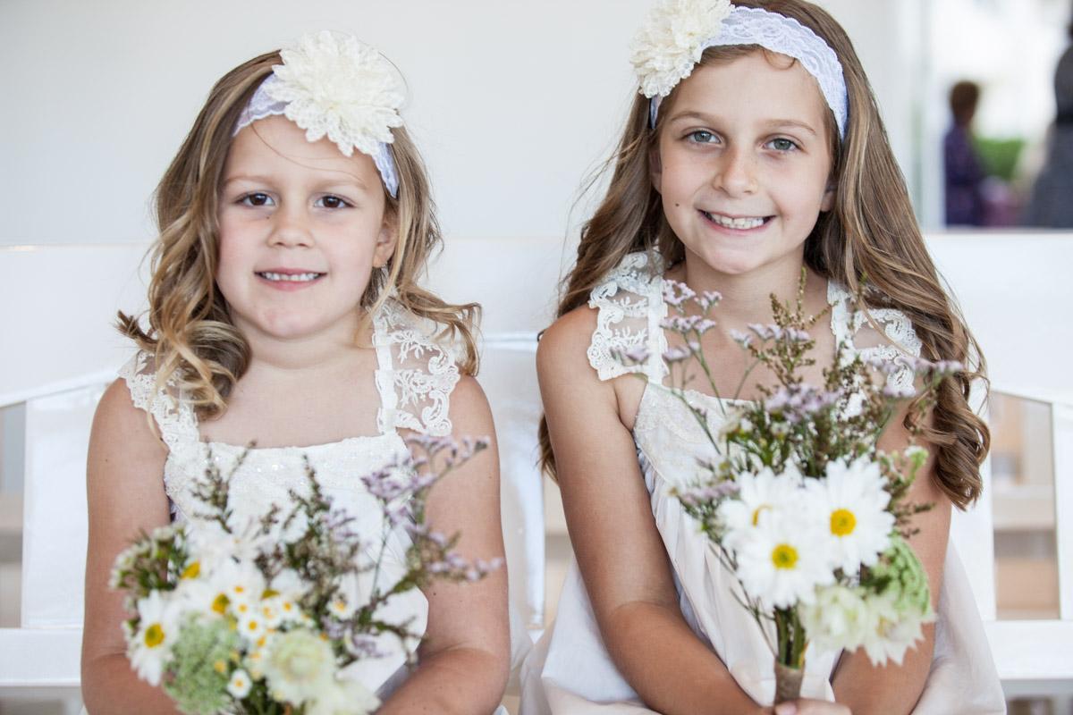 Port Douglas Cairns Wedding Photographer Cockburn blog 63IMG_0306