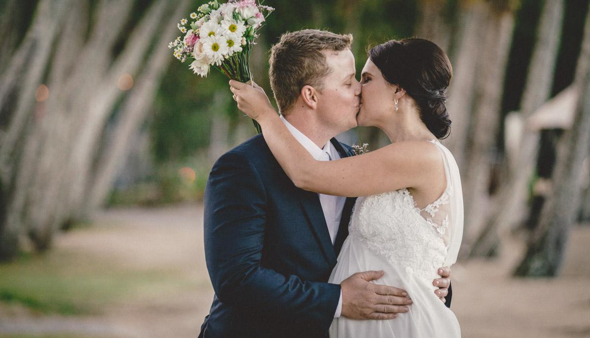 Port Douglas Cairns Wedding Photographer Cockburn blog 91IMG_0588