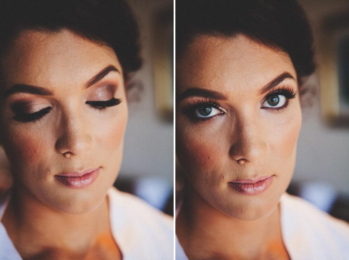 007-Port-Douglas-Wedding-Photographer-Tahir-sb