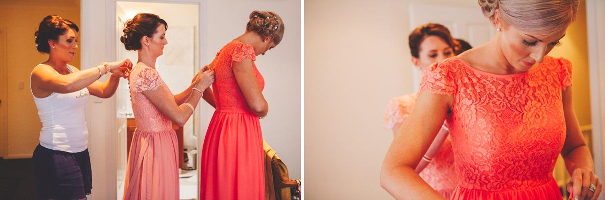 009-Port-Douglas-Wedding-Photographer-Tahir-sb